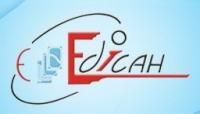 Детские матрасы Edican