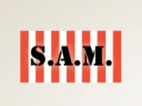 Диваны S.A.M