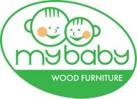 Детская мебель MyBaby Май Бейби