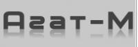 Диваны угловые Агат-М