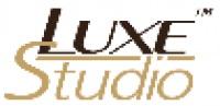 Шкафы-купе Luxe Studio